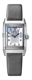 Jaeger Le Coultre Reverso Duetto 2668450