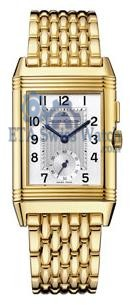 Jaeger Le Coultre Reverso Duo 2711110