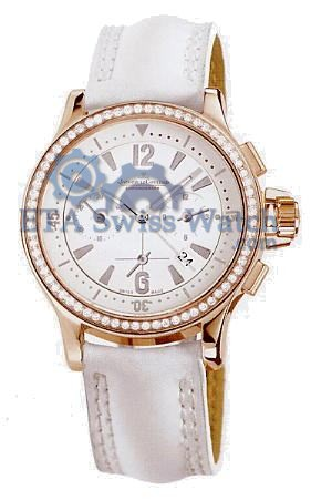 Jaeger Le Coultre Master Compressor Lady 1742420