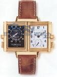 Jaeger Le Coultre Reverso Memory 2551470