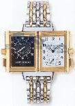 Jaeger Le Coultre Reverso Memory 2555170