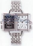 Jaeger Le Coultre Reverso Memory 2558170
