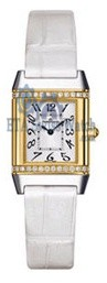 Jaeger Le Coultre Reverso Dame 2655430