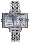 Jaeger Le Coultre Reverso Duetto 2663201