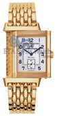 Jaeger Le Coultre Reverso Grande Taille 2701110