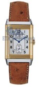 Jaeger Le Coultre Reverso Grande Taille 2705420