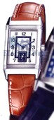 Jaeger Le Coultre Reverso Grande Taille 2708401