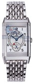Jaeger Le Coultre Data 273812A Reverso