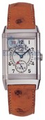 Jaeger Le Coultre Reverso Data 273842A