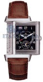Jaeger Le Coultre Reverso Data 274347A