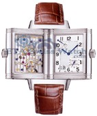 Jaeger Le Coultre Reverso Grande Data 3008420