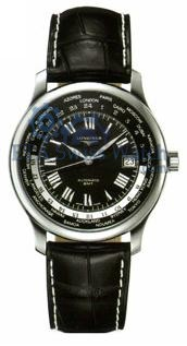 Longines Master Collection L2.631.4.51.7
