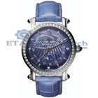 Maurice Lacroix Masterpiece MP6066-SD501-37X
