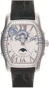 Maurice Lacroix Masterpiece MP6439-SD501-11E