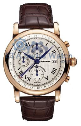 Or Mont Blanc Star 101638