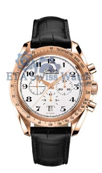 Omega Speedmaster Broad Arrow 3654.20.31