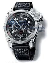 Oris Flight Timer 649 7632 41 64 LS
