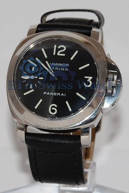 Panerai Historic Collection PAM00111