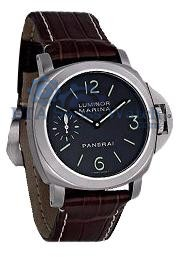 Panerai Historic Collection PAM00177