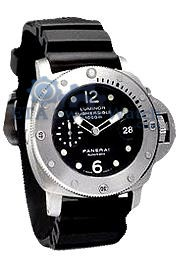 Panerai Collection Contemporaine PAM00243