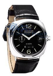 Panerai Manifattura Collection PAM00268