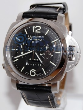 Panerai Collection Manifattura PAM00275