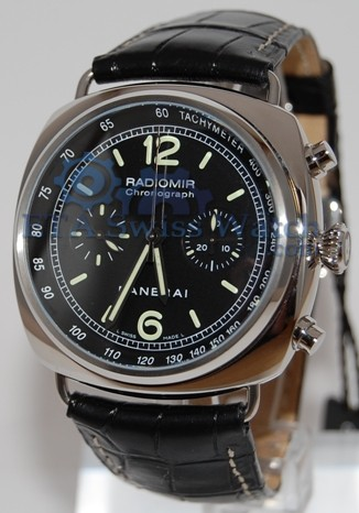 Panerai Contemporary Collection PAM00288