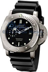 Panerai Collection Manifattura PAM00305
