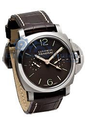 Panerai Collection Manifattura PAM00306