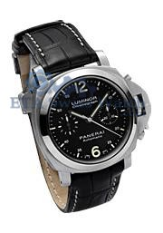 Panerai Contemporary Collection PAM00310