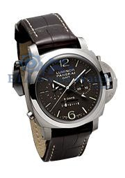 Panerai Collection Manifattura PAM00311