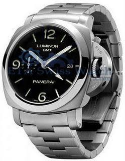 Panerai Manifattura Collection PAM00329