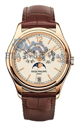 Patek Philippe 5146R Complicated