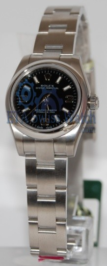 Oyster Perpetual Lady Rolex 176200