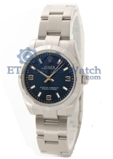 Oyster Perpetual Lady Rolex 177210