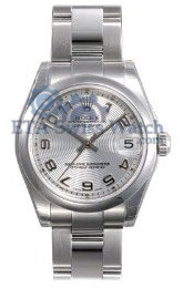 Rolex Mid-size Datejust 178240 - Click Image to Close