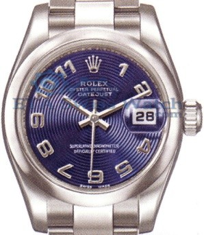 Rolex Datejust Lady 179160