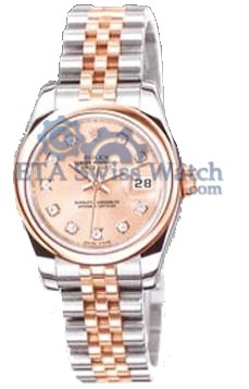 Rolex Datejust Lady 179161
