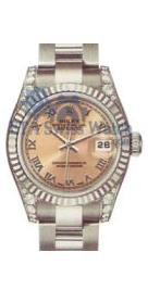 Rolex Lady Datejust 179239