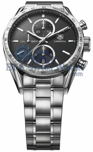 Tag Heuer Carrera CAR2110.BA0720