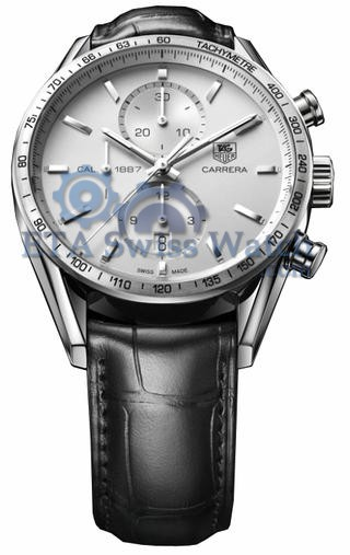 Tag Heuer Carrera CAR2111.FC9266