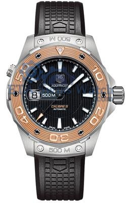 Tag Heuer Aquaracer WAJ2150.FT6015