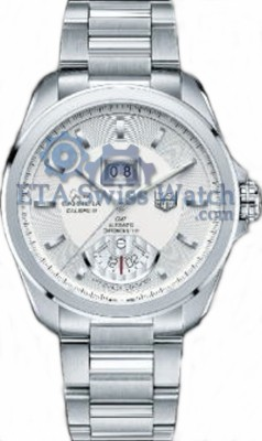 Carrera Tag Heuer Grand WAV5112.BA0901
