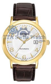 Oroville Tissot T71.3.462.34