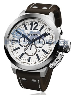 TW Steel CEO CE1008