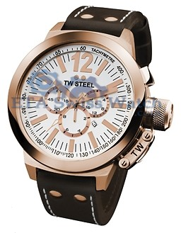 TW Steel CEO CE1019